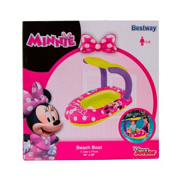 bote-inflable-diseno-minnie-mouse-1-6942138917598