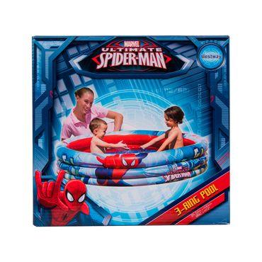 piscina-inflable-de-152-cm-x-30-cm-diseno-spider-man-1-6942138911398