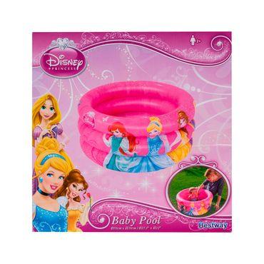 piscina-inflable-para-bebes-diseno-disney-princesa-1-6942138908695