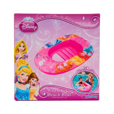 bote-inflable-decoracion-disney-princesa-1-6942138908671