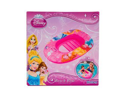 bote-inflable-decoracion-disney-princesa-1-6942138908671