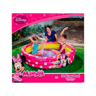 piscina-inflable-de-3-aros-diseno-minnie-mouse-6942138927108