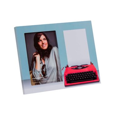 portarretrato-10-x-15-cm-maquina-de-escribir-7701016346283
