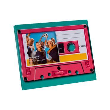 portarretrato-10-x-15-cm-cassette-7701016346252