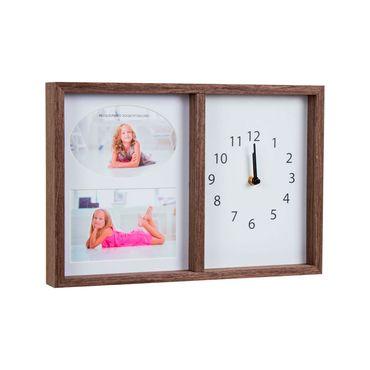reloj-de-pared-35-x-26-cm-mdf-2-fotos-cafe-7701016345934