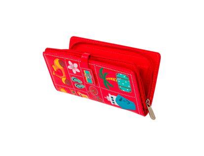 billetera-shag-wear-diseno-viaje-de-verano-color-rojo-2-7701016319690