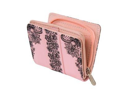 billeteria-shag-wear-lace-rosada-2-7701016319683