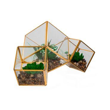 planta-artifical-carnosa-39-cm-con-cubos-de-vidrio-1-7701016312035