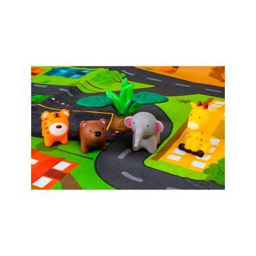 mundo-zoo-my-little-kids-de-6-piezas-1-6926702170800