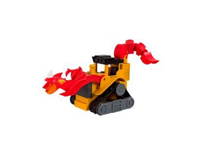 camion-de-construccion-dinosaurio-t-top-1-6915631112975