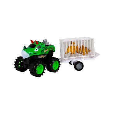 camioneta-con-jaula-y-2-dinosaurios-con-luz-y-sonido-1-1573346000007