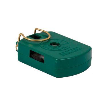 brujula-konus-verde-plastica-8002620040895