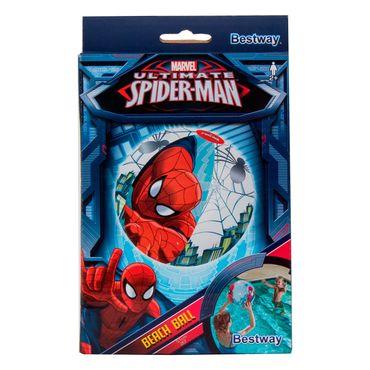 pelota-inflable-diseno-spider-man-6942138919578