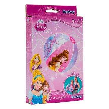 pelota-inflable-diseno-disney-princesa-6942138919547