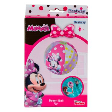 pelota-inflable-diseno-minnie-mouse-6942138917574
