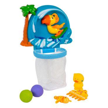 set-juguetes-de-bano-con-cesta-infantil-8714627170085