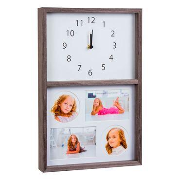 reloj-de-pared-30-5-x-46-cm-mdf-4-fotos-cafe-7701016345965
