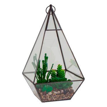 planta-artifical-carnosa-36-cm-verde-rojo-1-7701016312264