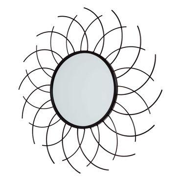 espejo-de-pared-negro-7701016294898