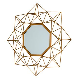 espejo-de-pared-octogonal-7701016294843