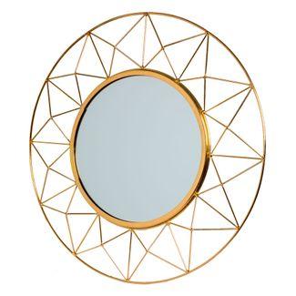 espejo-de-pared-contemporaneo-con-marco-dorado-7701016294829