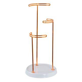exhibidor-para-joyas-con-3-soportes-1-7701016275538