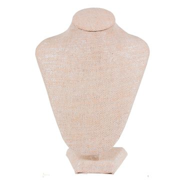 exhibidor-tipo-cuello-para-collar-color-beige-2-7701016275521