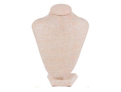 exhibidor-tipo-cuello-para-collar-color-beige-2-7701016275521