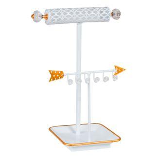 exhibidor-para-joyas-con-6-ganchos-y-soporte-para-pulsera-7701016275491