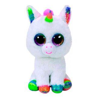 peluche-beannie-boos-pixy-unicornio-blanco-8421368525