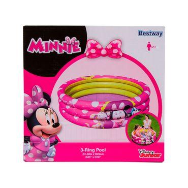 piscina-inflable-decoracion-de-minnie-mouse-1-6942138917604