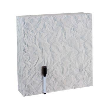 tablero-borrable-papel-arrugado-con-marcador-7701016346511