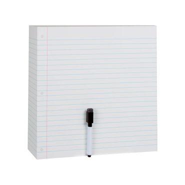 tablero-borrable-blanco-con-marcador-7701016346528