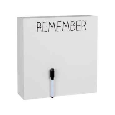 tablero-borrable-memories-blanco-con-marcador-7701016346573