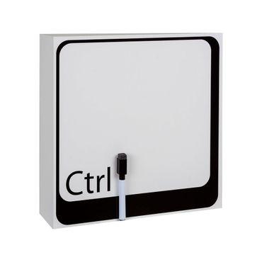 tablero-borrable-ctrl-blanco-con-marcador-7701016346580