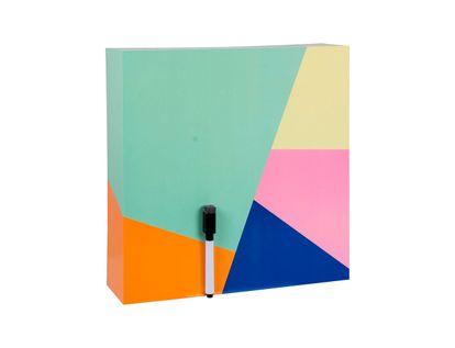 tablero-borrable-formas-colores-7701016346610