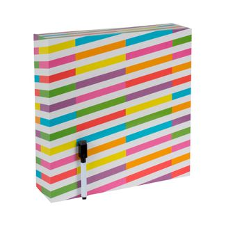tablero-borrable-lineas-de-colores-con-marcador-7701016346641