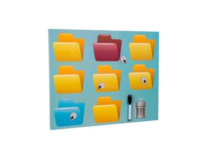 tablero-borrable-carpetas-con-marcador-y-magnetos-7701016346740