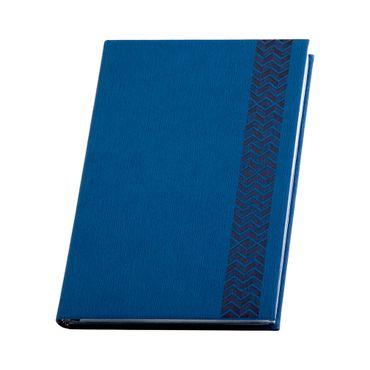 agenda-permanente-diaria-camo-7702124952625