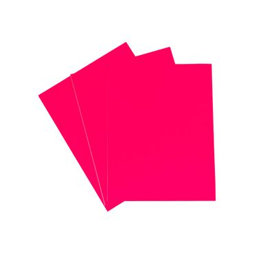 rotulo-laser-carpeta-x-10-215-9-x-279-4-mm-fucsia-radiante-1-7702739034013