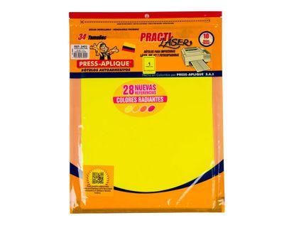 rotulo-laser-carpeta-x-10-215-9-x-279-4-mm-limon-7702739034020