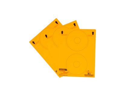 rotulo-laser-carpeta-x-20-116-mm-naranja-radiante-1-7702739034044