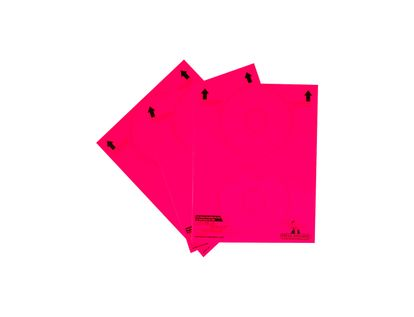 rotulo-laser-carpeta-x-20-116-mm-fucsia-radiante-1-7702739034051