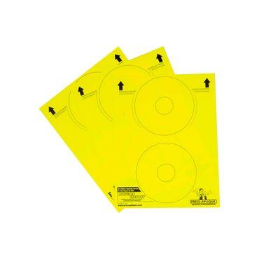 rotulo-laser-carpeta-x-20-116-mm-limon-1-7702739034068