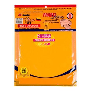 rotulo-laser-carpeta-x-180-62-x-40-mm-naranja-radiante-7702739034242