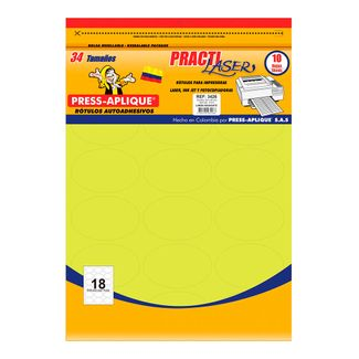 rotulo-laser-carpeta-x-180-62-x-40-mm-limon-7702739034266
