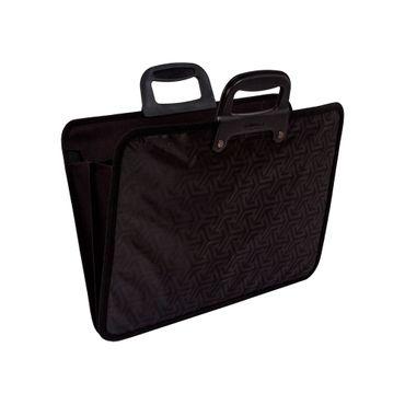 maletin-ejecutivo-plus-40-x-28-5-cm-7707349911747
