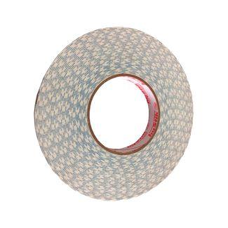 cinta-doble-faz-18mm-x-15m-espuma-721672009572
