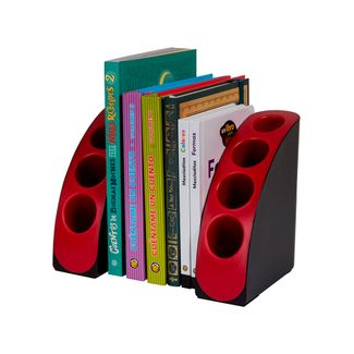 soporte-organizador-para-libros-rojo-con-negro-4719853525580