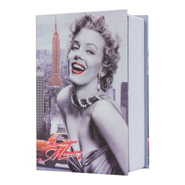 caja-menor-tipo-libro-diseno-hollywood--7701016257305